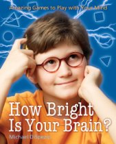 How Bright is your brain
