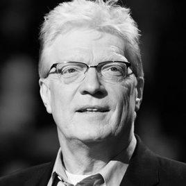 Ken Robbinson