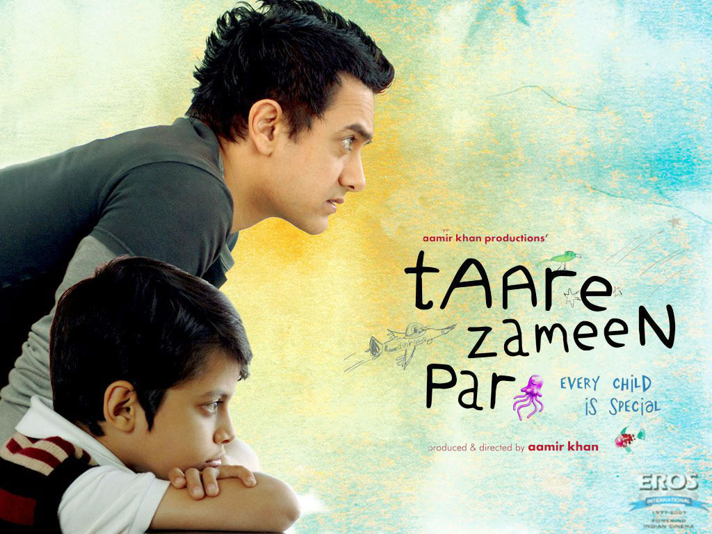 Taare zameen Pe_replaced