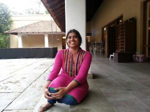 Devishobha