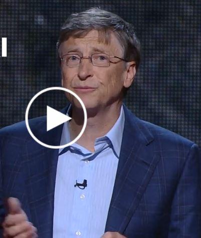 Bill Gates_feedback