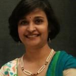 Mrs. Jayshree Ravi