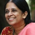 Mrs. Kaveri Padmanabhan