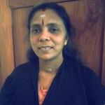 Mrs Punitha Selvi