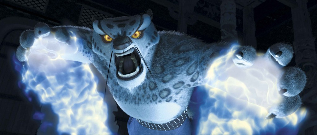 Tai-Lung-fire-attack