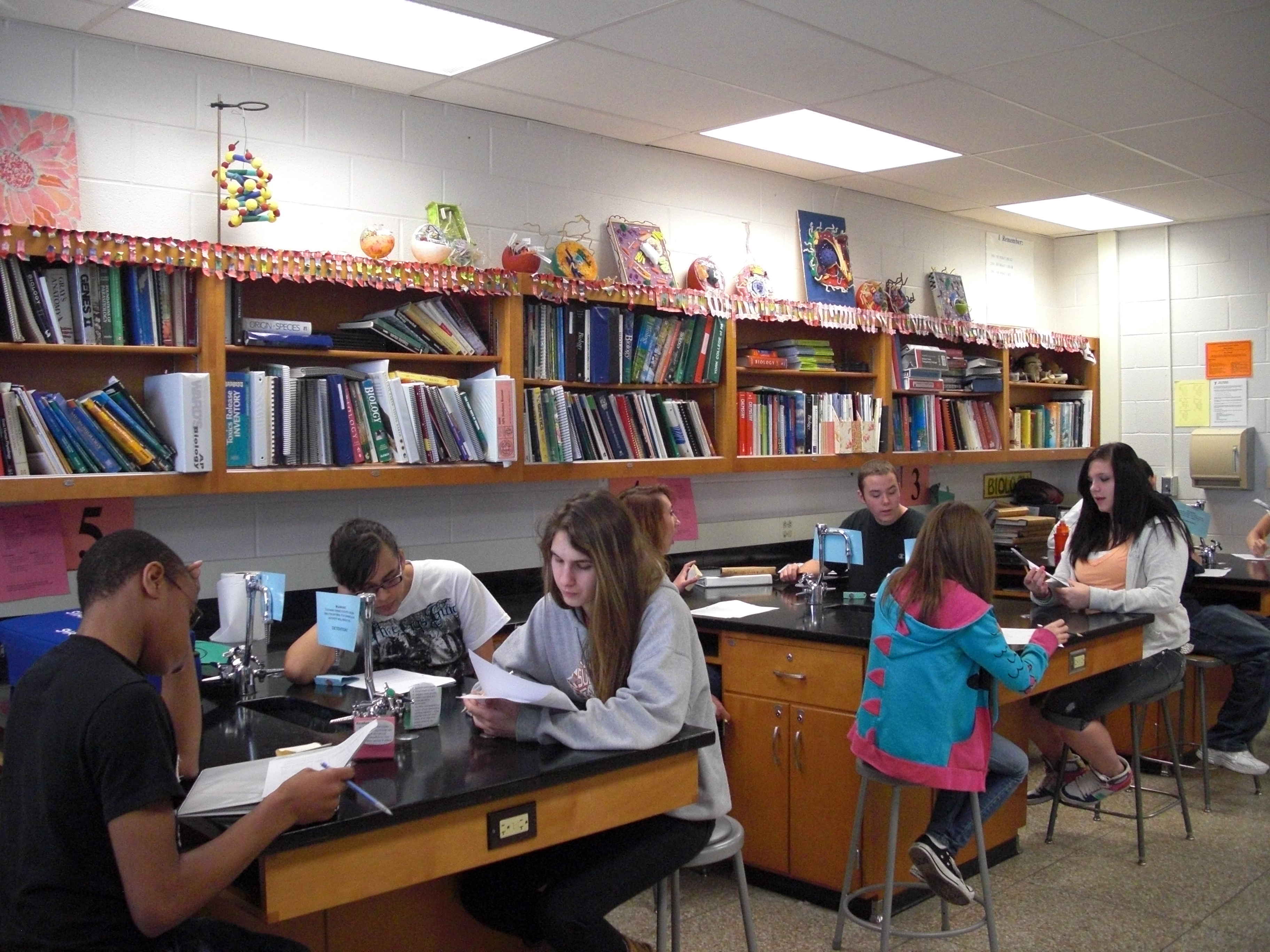 high-school-bio-class-lab-tables.original