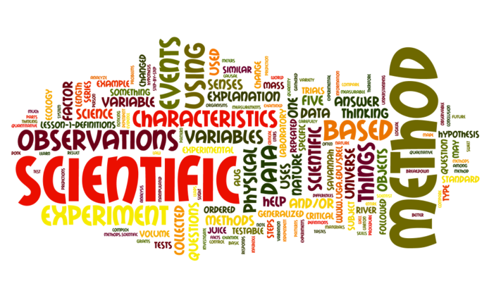 scientific_method_wordle