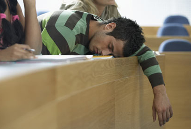 sleeping-student-001