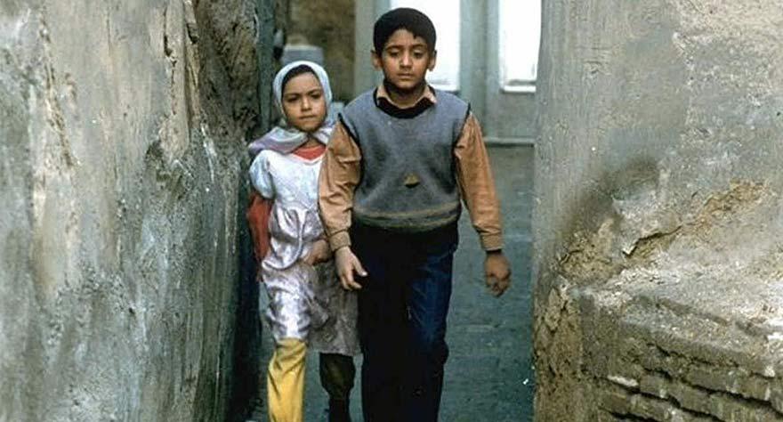 children-of-heaven-movie1