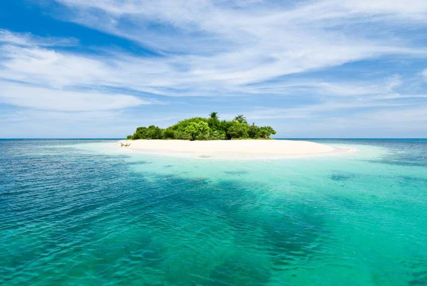 desert-island1
