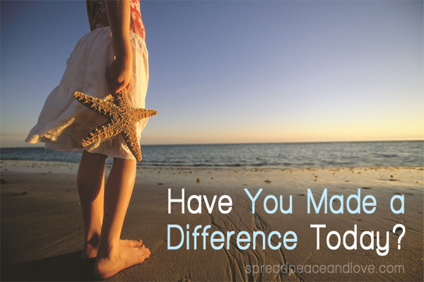difference-starfish_600