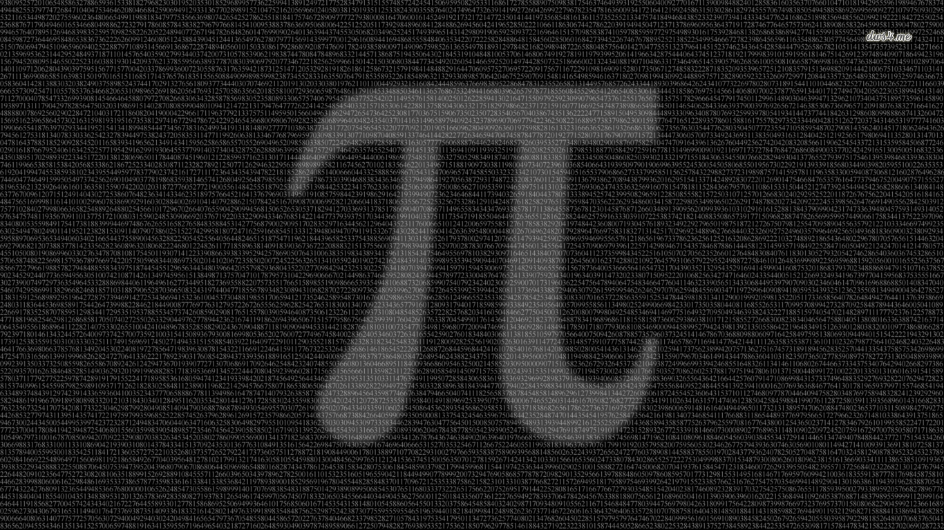 pi-wallpaper-0