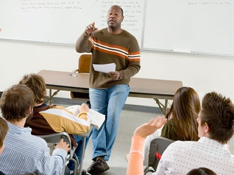 10 simple strategies for re-engaging students