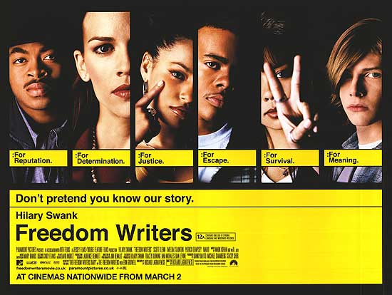 Freedom Writers_replace