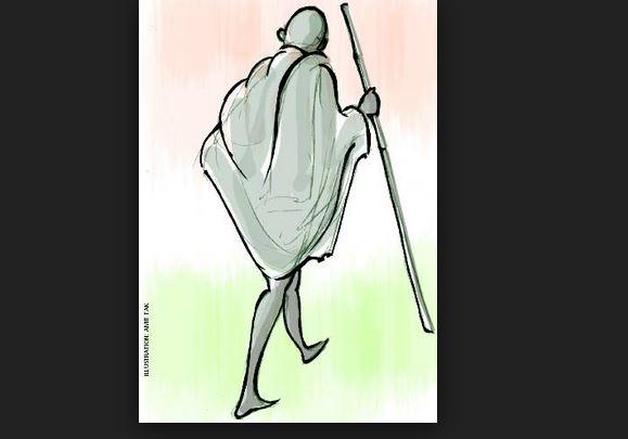http://lite.epaper.timesofindia.com/mobile.aspx?article=yes&pageid=10&edlabel=AMIR&mydateHid=27-02-2011&pubname=&edname=&articleid=Ar01000&format=&publabel=MM
