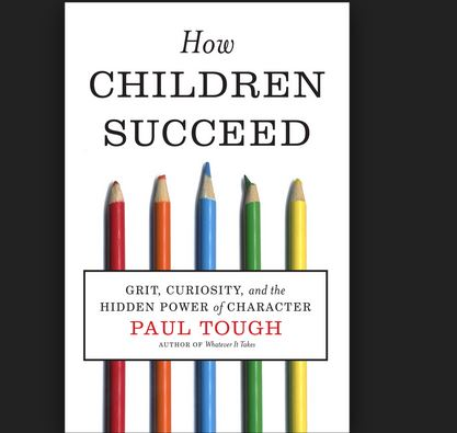 how children succeed_replace
