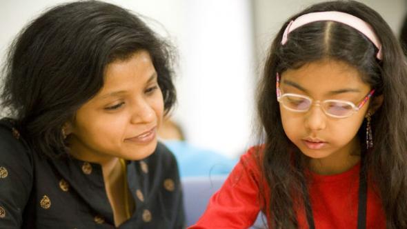 teaching-knowledge-test-tkt-preparation-course