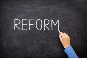 ReformShutterstock-300x200 (paindependent dot com)