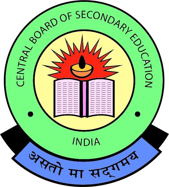 CBSE-logo How To Prepare For CBSE Board Exams