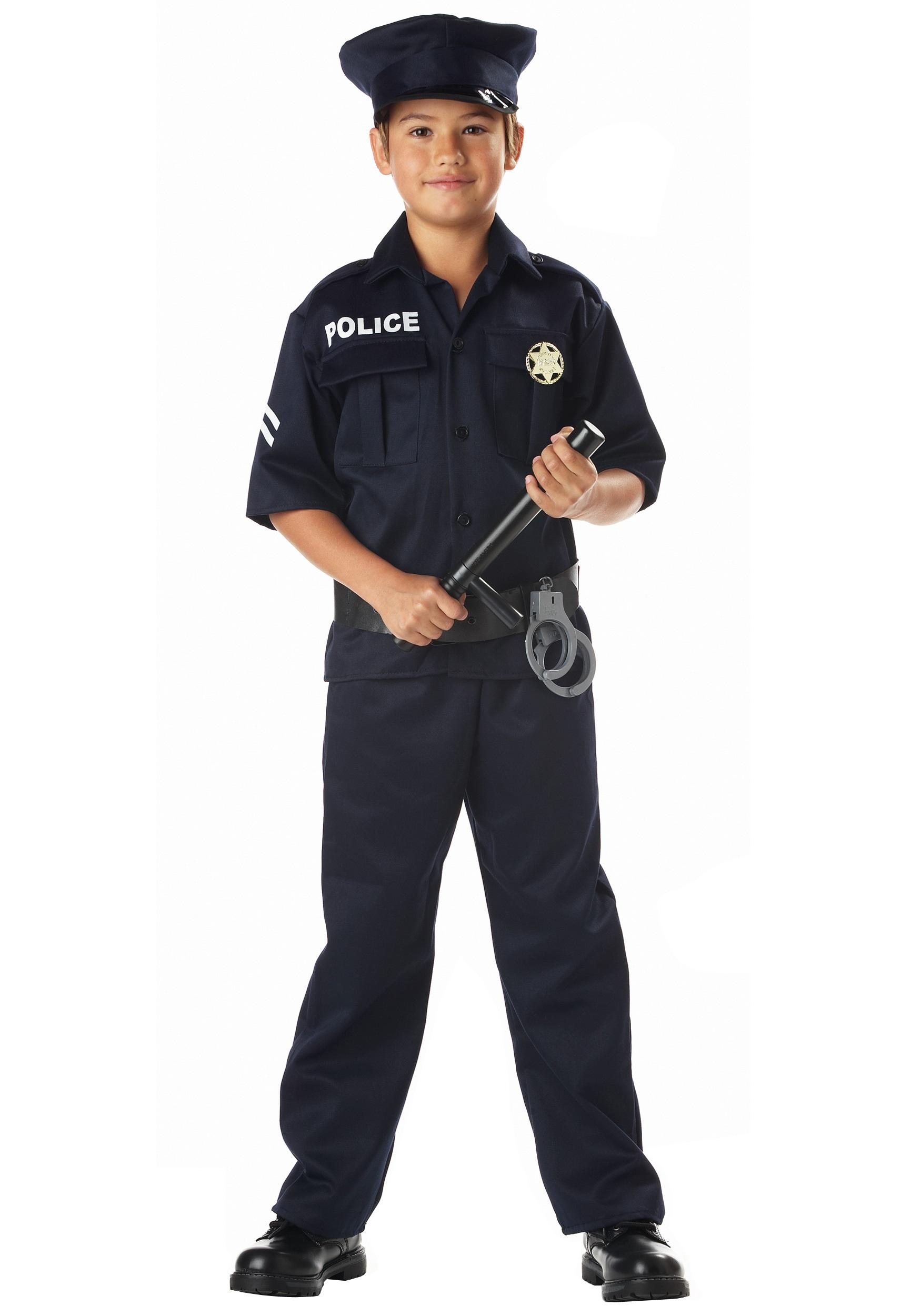 kids-police-costume