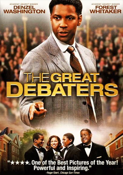 the-great-debaters-movie-poster-2007-1020447313